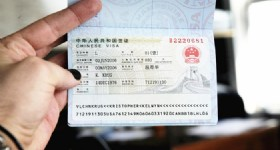 6 Days Visa Free Entry in Beijing, Tianjin and Hebei Province Coming Soon