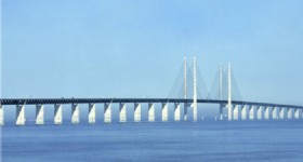 Hong Kong-Zhuhai-Macau Bridge to Open in October