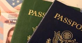 Guangdong Province 144 Hour Visa Free Transit