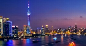 15-Day Visa-Free Policy will Put into Practice at Shanghai Port