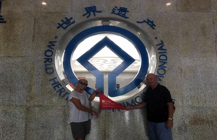 18 Days Beijing, Xian, Shanghai, Chongqing and Zhangjiajie Tour