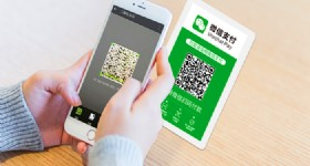 Hong Kong Disneyland to Introduce WeChat Pay