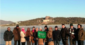 3 Day Beijing Tour