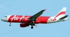 Lanzhou-Kuala Lumpur Direct Flight Opens