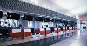 China's Major Airports to Support E-Boarding Pass