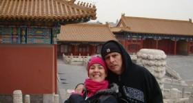 China Landscape 15 Days Tour
