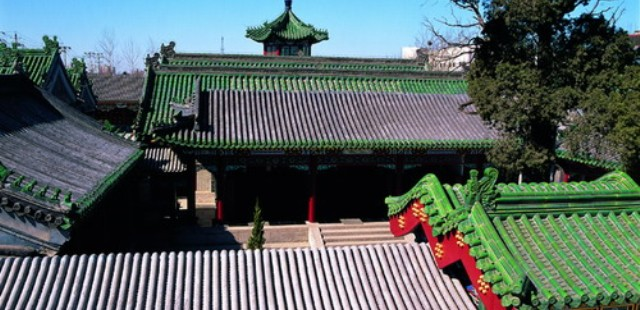 chaoyang muslim A notice posted sunday on the website of the chaoyang district government in beijing said the zion church had been closed because it failed to register with the government.