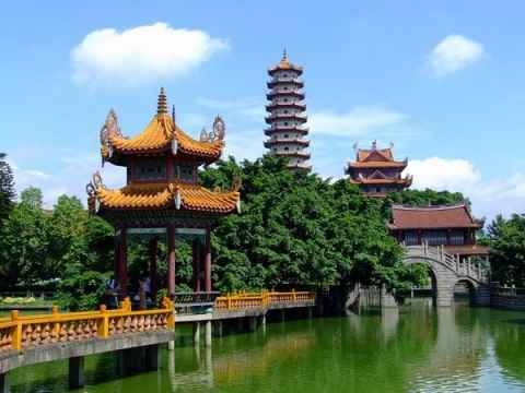 fuzhou chat Check shenzhen to fuzhou train schedules, including live train times, fares and station information select routes to suit your trip, and book cheap train tickets on tripcom.