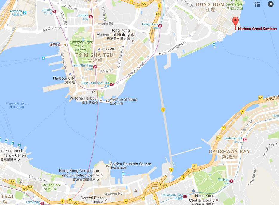 Location of Harbour Grand Kowloon, map of Harbour Grand Kowloon on houston hotel map, lost symbol map, stanley hotel map, orlando hotel map, suzhou hotel map, hanoi hotel map, new york hotel map, philadelphia hotel map, stockholm hotel map, singapore hotel map, geneva hotel map, prague hotel map, toronto hotel map, hong kong map, mumbai hotel map, tobago hotel map, goa hotel map, new delhi hotel map, guilin hotel map, holland hotel map,
