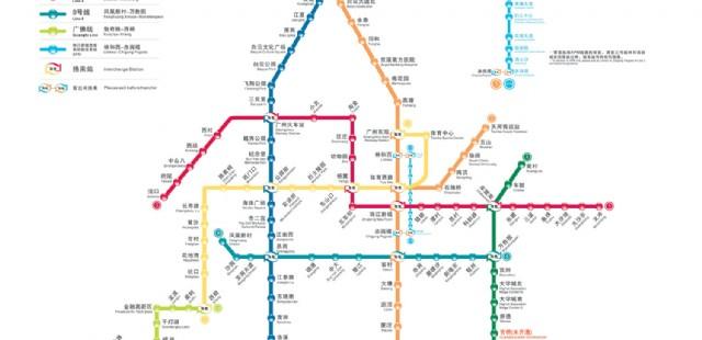 Fangcun port map download