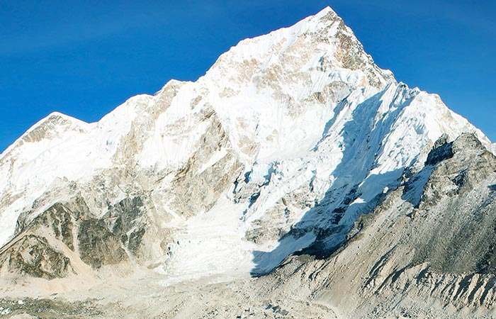an introduction to mount everest Climbing mount everest descriptive writing - complete lesson complete one-off descriptive writing lesson with all the resources included, easy to teach.