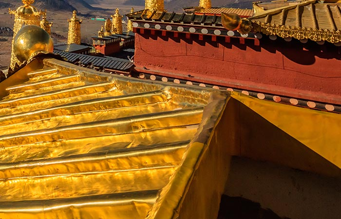 an introduction to the history of tibet Introduction astro-science oral  tibetan medicine history  a dark period in tibetan history the chinese invaded tibet from the east in.