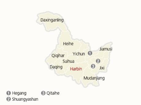 Heilongjiang