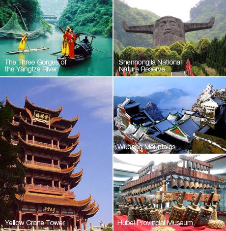 Hubei