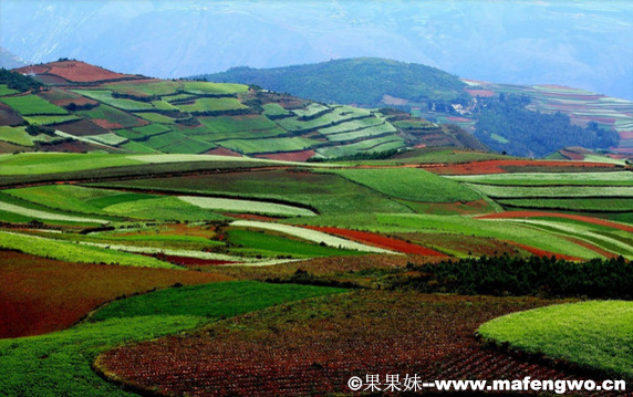 Dongchuan-Red-Soil1.jpg