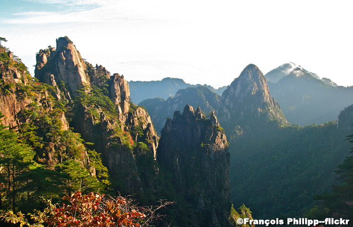 Mount-Huangshan-Travel-Tips.jpg