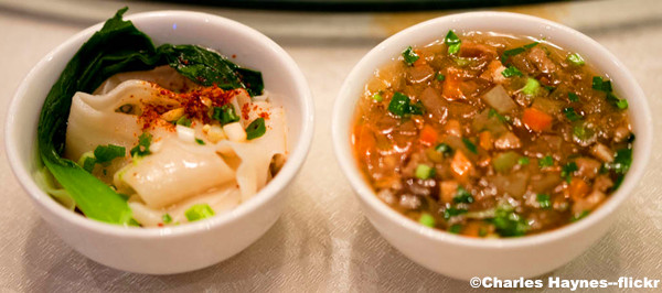 Silk-Road-Xian-Food-4.jpg