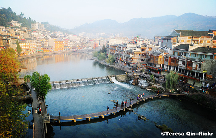 Fenghuang-Ancient-Town1.jpg