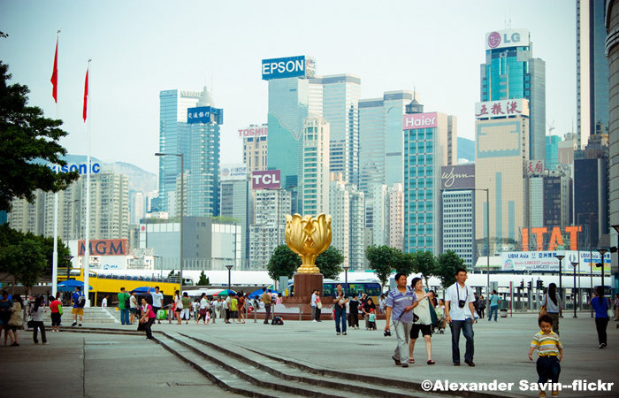 Golden-Bauhinia-Square.jpg