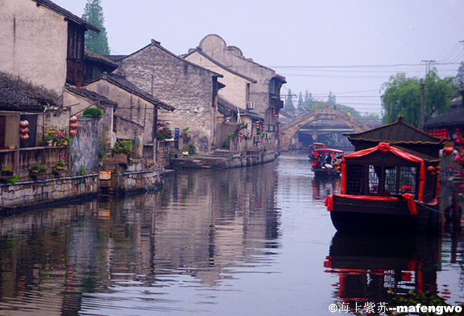 Fengjing-Ancient-Town.jpg