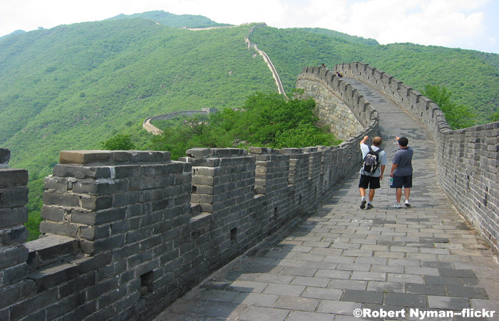 Mutianyu-Great-Wall.jpg