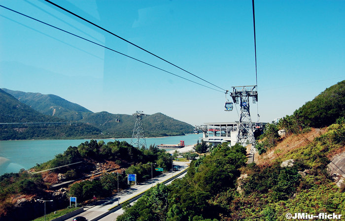 Hong-Kong-Cable-Car2.jpg