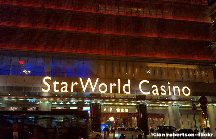 Macau-Star-World-Casino.jpg