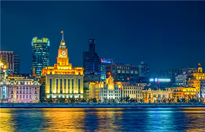 Shanghai-The-Bund.jpg