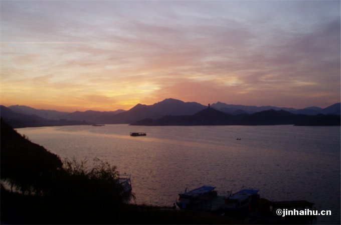Jinhai-Lake-2.png