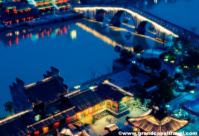 The-Grand-Canal-of-Hangzhou1.jpg