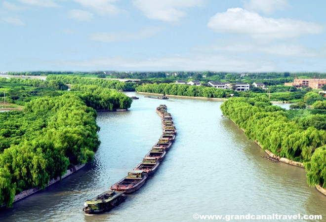 The-Grand-Canal-of-Hangzhou3.jpg