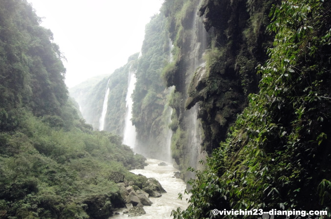 Malinghe-Valley-of-Guizhou3.png