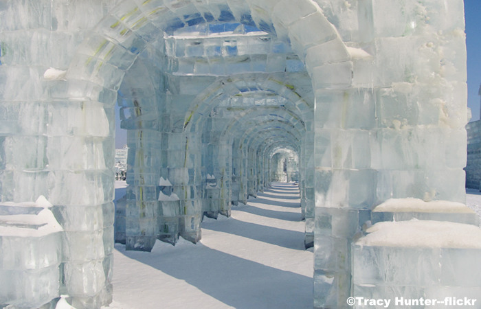 Harbin-Ice-and-Snow-World1.jpg