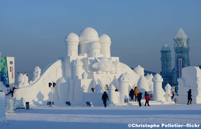 Harbin-Ice-and-Snow-World2.jpg