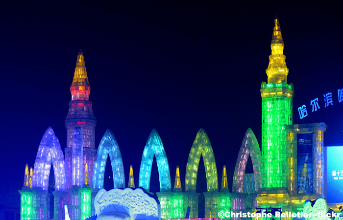 Harbin-Ice-and-Snow-World3.jpg
