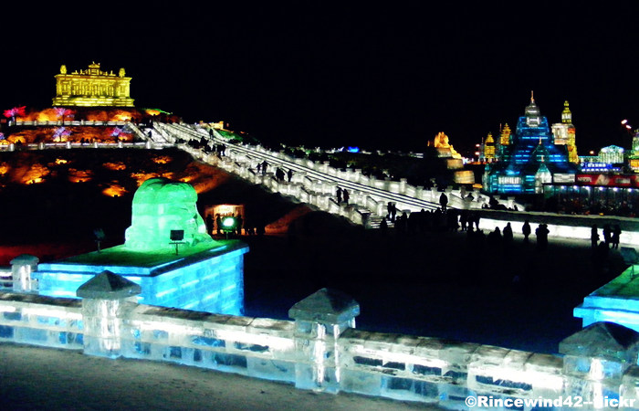 Harbin-Ice-and-Snow-World6.jpg