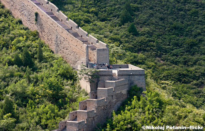 the-Great-Wall-of-China2.jpg