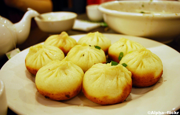 Shanghai-Pan-Fried-Pork-Buns.jpg