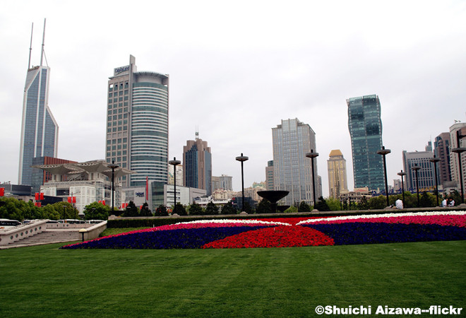 Shanghai-People's-Square.jpg