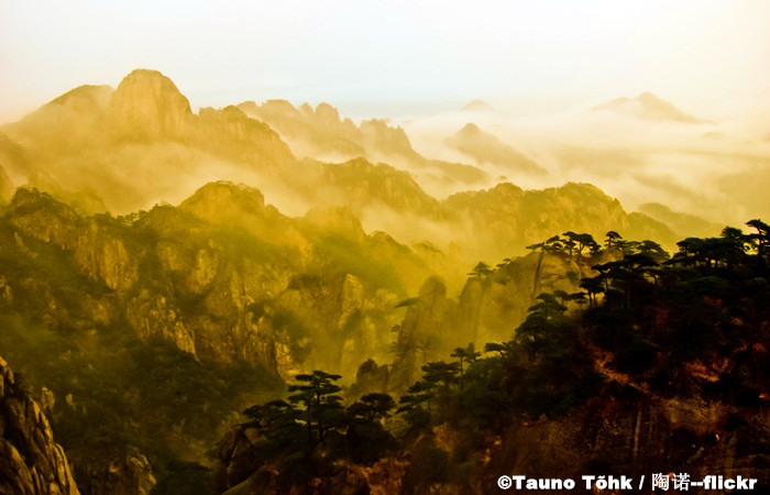 Mount-Huangshan-Sea-Clouds.jpg