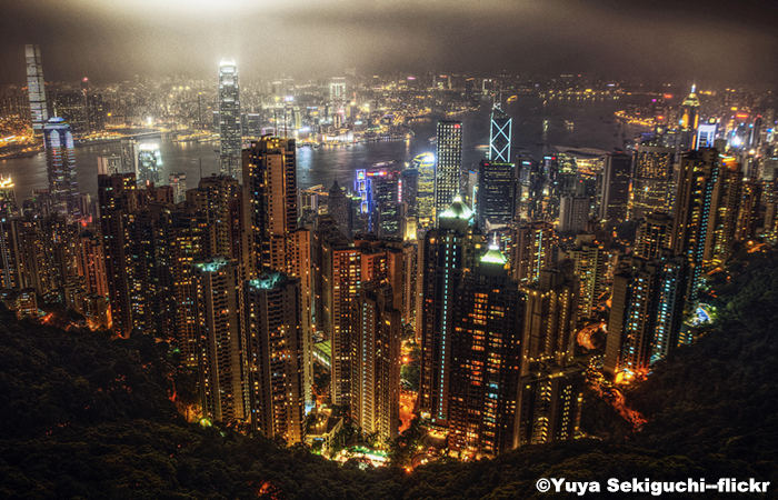 Victoria-Peak-at-Night.jpg