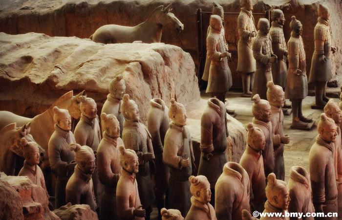 Terracotta-Army-Museum.jpg