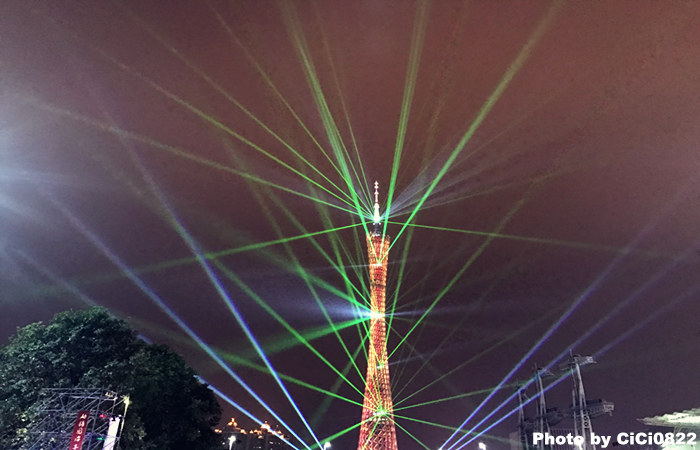 Canton-Tower-Lightshow1.jpg