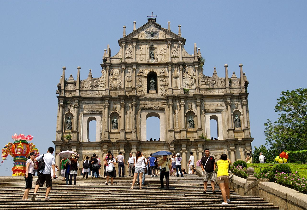 1280px-20091003_Macau_Cathedral_of_Saint_Paul_6542.jpg