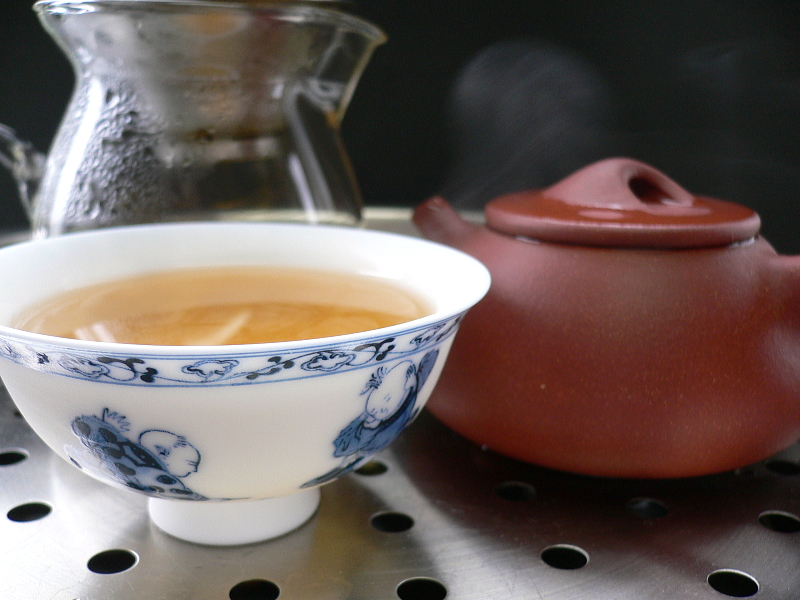 Chinese_tea,_gancha.jpg