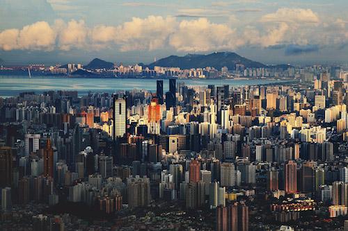 shenzhen-cityscape1 copy.jpg