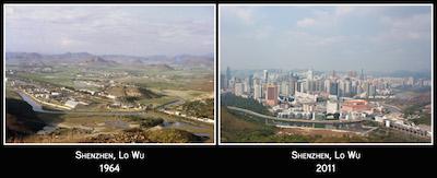 shenzhen copy.jpg