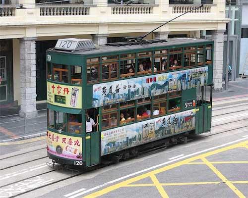 HK_Tram copy.jpg