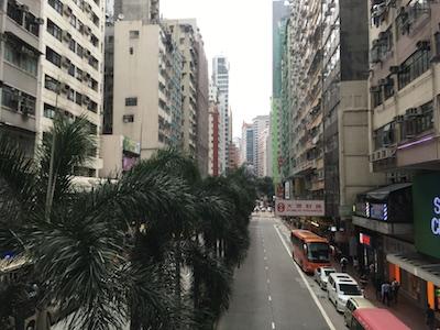 HK copy.jpg