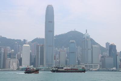 HK.1 copy.jpg